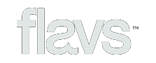 flavs