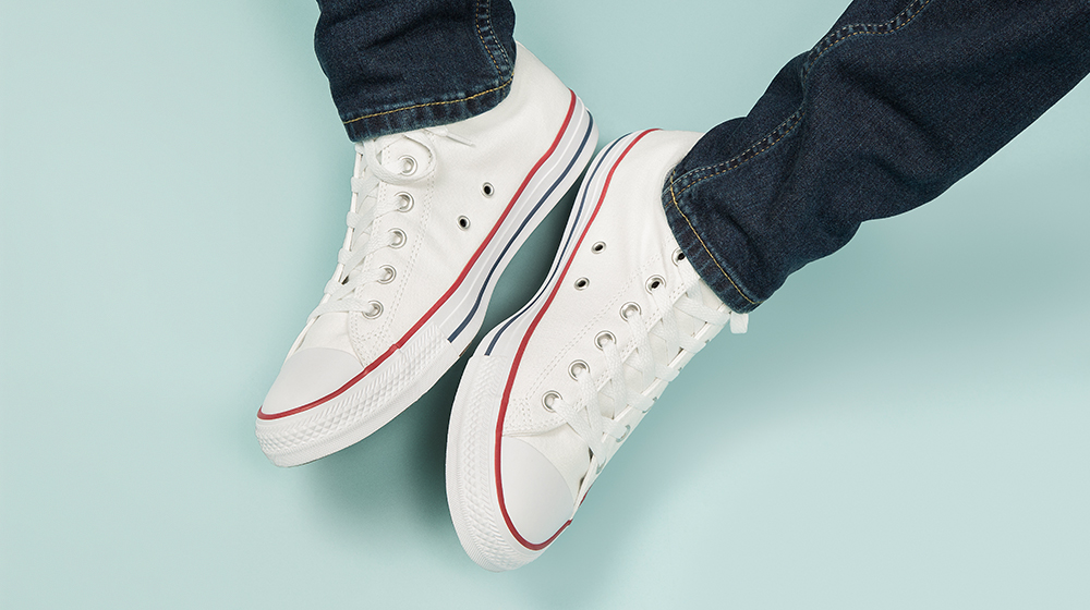 Converse - Schuhe» Verkaufsaktionen im Shoppingclub Zalando Lounge