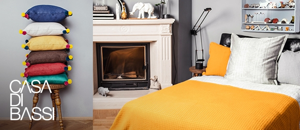 casa di bassi verkaufsaktionen im shoppingclub brands4friends. Black Bedroom Furniture Sets. Home Design Ideas